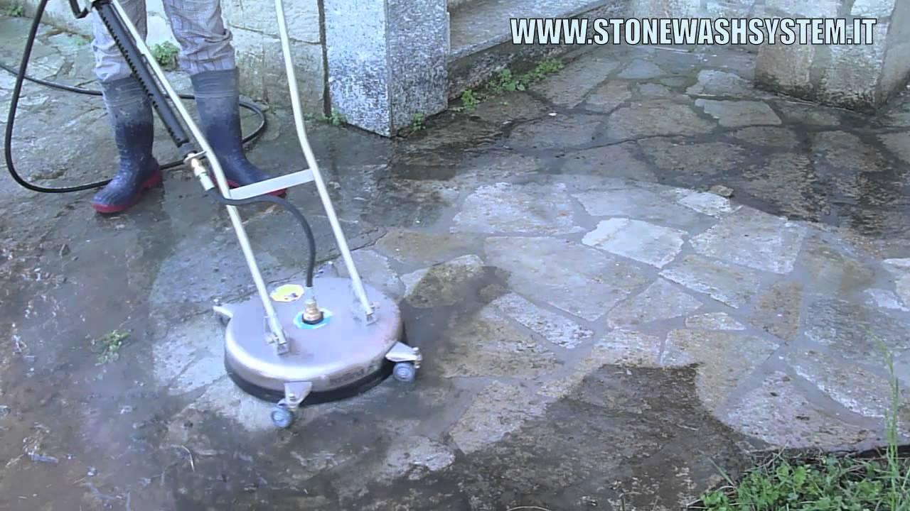 Come pulire il cotto macchiato: rimedi migliori per la ...