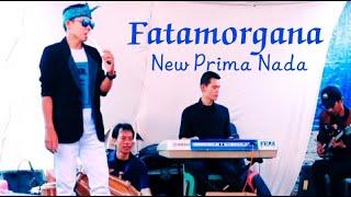 Fatamorgana - New Prima Nada Voc. Bang Oded