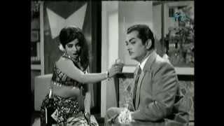 Ananda Nilayam Movie - Rani Rani Maikam Rani Song