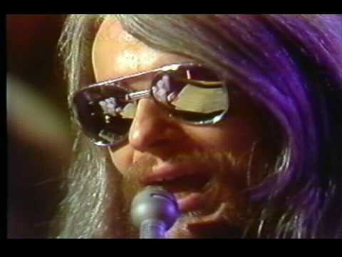 A SONG FOR YOU  Leon Russell & Friends 1971