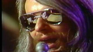 Baixar A SONG FOR YOU - Leon Russell & Friends (1971)