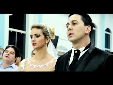 Wedding Day | Paulo & Fabiana