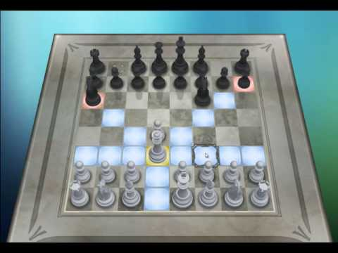 Kings How To Play