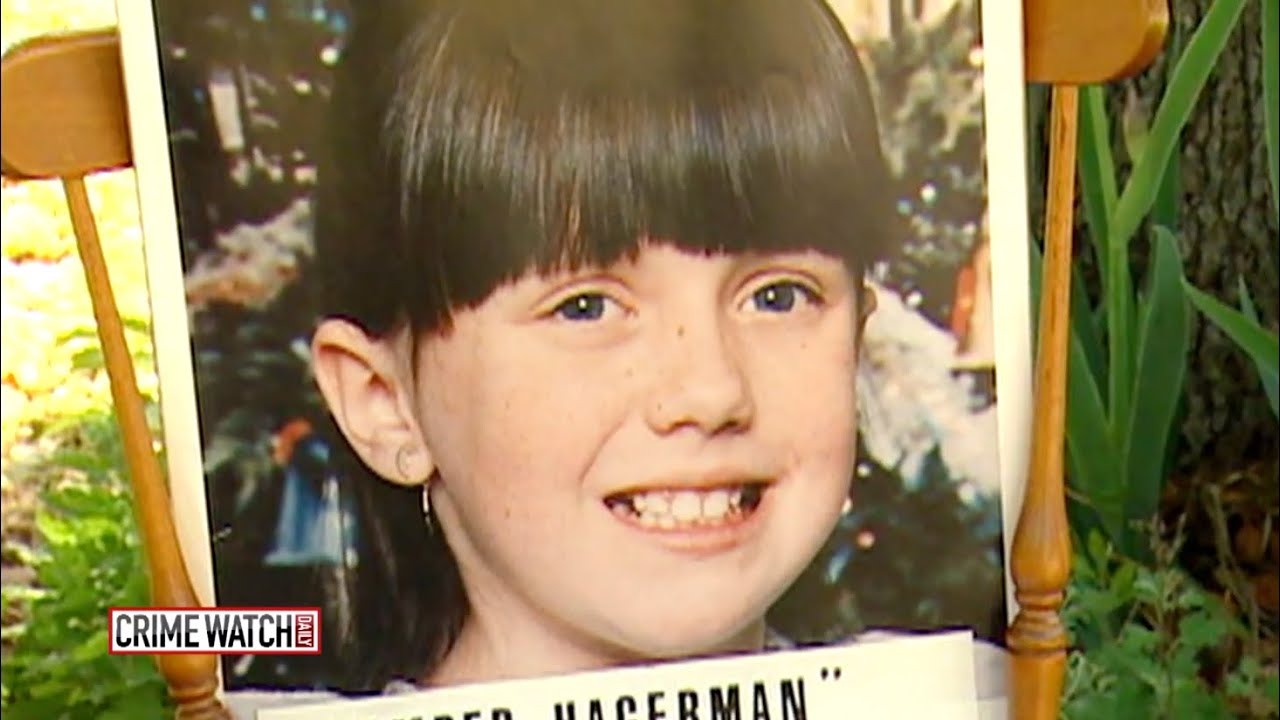 I Want Her To Have Justice The Story That Inspired The Amber Alert System Youtube