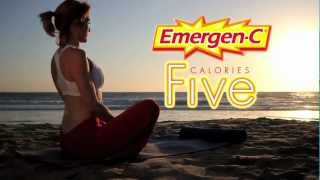 Emergen-C Five Thumbnail