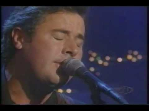 Vince Gill - Someday