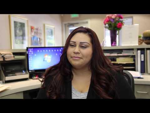Medical Billing in a Dental Practice