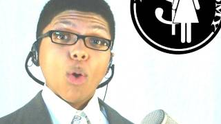 """MAMA ECONOMY"" (THE ECONOMY EXPLAINED) ORIGINAL SONG by TAY ZONDAY Feat. LINDSEY STIRLING"