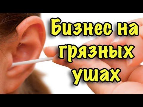 анкеты индусов русском языке сайтах знакомств