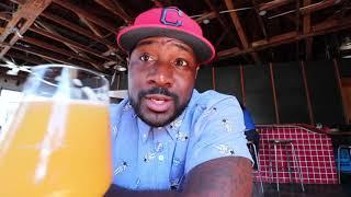 Beer Vlog 16 - Highland Park Brewery - July 21 18