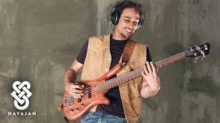 Hayajan - Yalla Bina | هيجان - يلا بينا