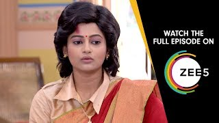 Bokul Kotha - Indian Bangla Story - Episode 113 - Zee Bangla TV Serial - Best Scene
