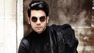 Rajkummar Rao talks about nepotism, star system, pay disparity in Bollywood