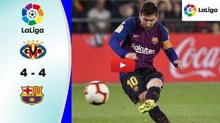 Download Video Hasil Liga Spanyol & Klasemen terkini 4 April 2019 | Laliga Spain El Clasico MP3 3GP MP4