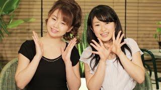 MCはJuice=Juiceの高木紗友希と、こぶしファクトリーのリーダー広瀬彩...