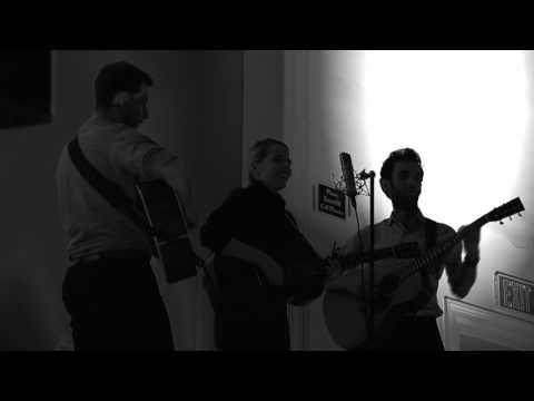 "Aoife, Chris & Julian ""Good Intentions Paving Company"" (Joanna Newsom)"