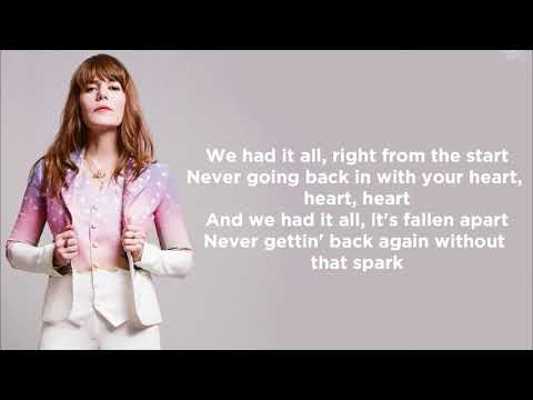 Download Red Bull & Hennessy s - Jenny Lewis On the Line Album Mp4 baru