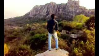 Aaromale With Lyrics Ye Maya Chesave Vinnaithandi Varuvaya Video Song Hd Telugu Tamil