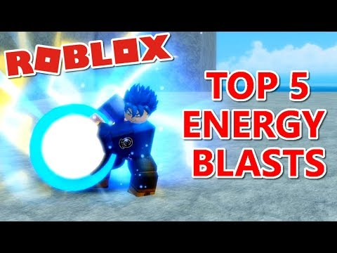 dragon-ball-ultimate-top-5-energy-blasts-in-the-game-dragon-ball-ultimate-dragon-blox-ultimate