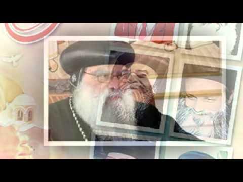 أجمل خدام إهداء إلى الرعاة الأمناء كنيسة الشهداء أسيوط