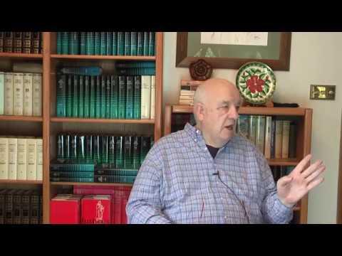 The Dead Letter - Bishop Michael Reid