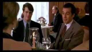 Scent of a woman (Trailer Italiano)