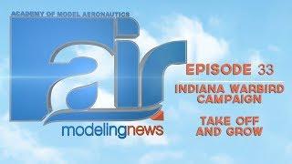 AMA Air Episode 33 - September 15, 2017