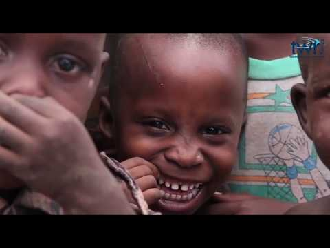 Secure Hope - Kakuma Camp