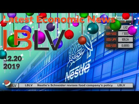 lblv-nestle's-schneider-revises-food-company's-policy-2019/20/12