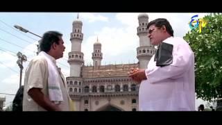 Video Jabardasth Masti - Ammo Okato Tariku - Brahmanandam Comedy Scenes download MP3, 3GP, MP4, WEBM, AVI, FLV Agustus 2017