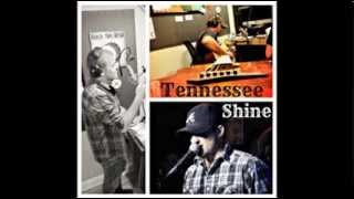 Tennessee Shine - Float On - Brand New Original