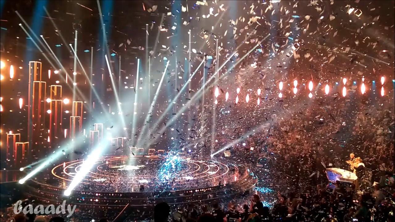 Dsds Finale 2017 Deutschland Sucht Den Superstar 06052017