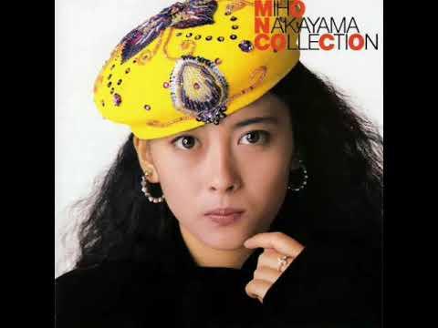 Nakayama Miho♡生意気