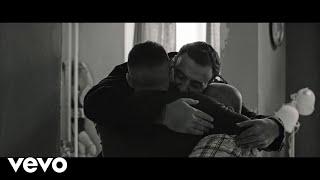 """Xavier Naidoo - Bruder (aus dem Film """"Familiye"""")"""