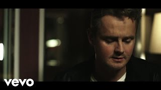 Tom Chaplin - Still Waiting (Acoustic)