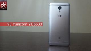 Yu Yunicorn YU5530