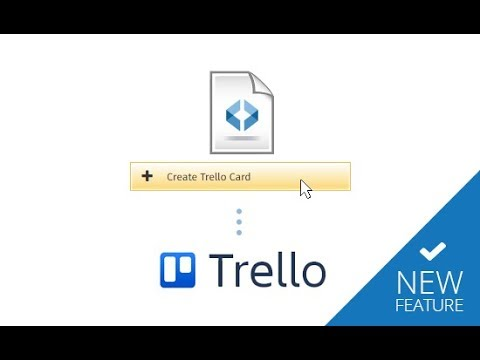 online-gantt-charts-with-trello-integration