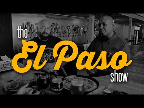 El Paso Show - Episode 5