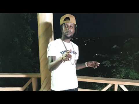 Popcaan ft Ivy Layne - One You Love (Official Audio)