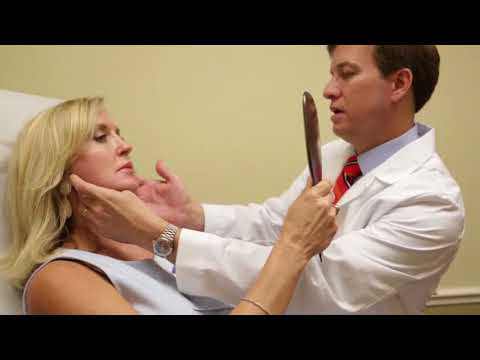 Cosmetic Plastic Surgery Lake City FL , Live Oak Facial Procedures  Breast Surgeon Body Contouring