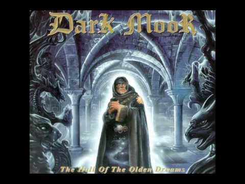 Клип Dark Moor - Quest for the Eternal Fame