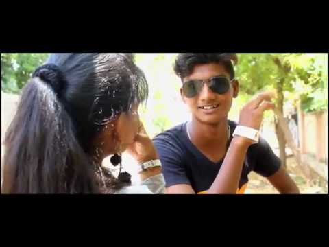 ALAI PAAYUM ABLUM COVER SONG