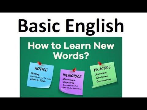 English grade 3 lesson 12 in urdu