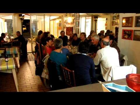Leuphrate   restaurant  Kurde   Anglet  Biarritz  Bayonne  ,Kebab  Expres,Bayram  Iscen.MP4