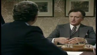Yes Minister — Why Britain Joined the European Union thumbnail