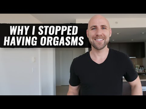 I Stopped Having Orgasms For 65 Days… Here's What Happened from YouTube · Duration:  29 minutes 36 seconds