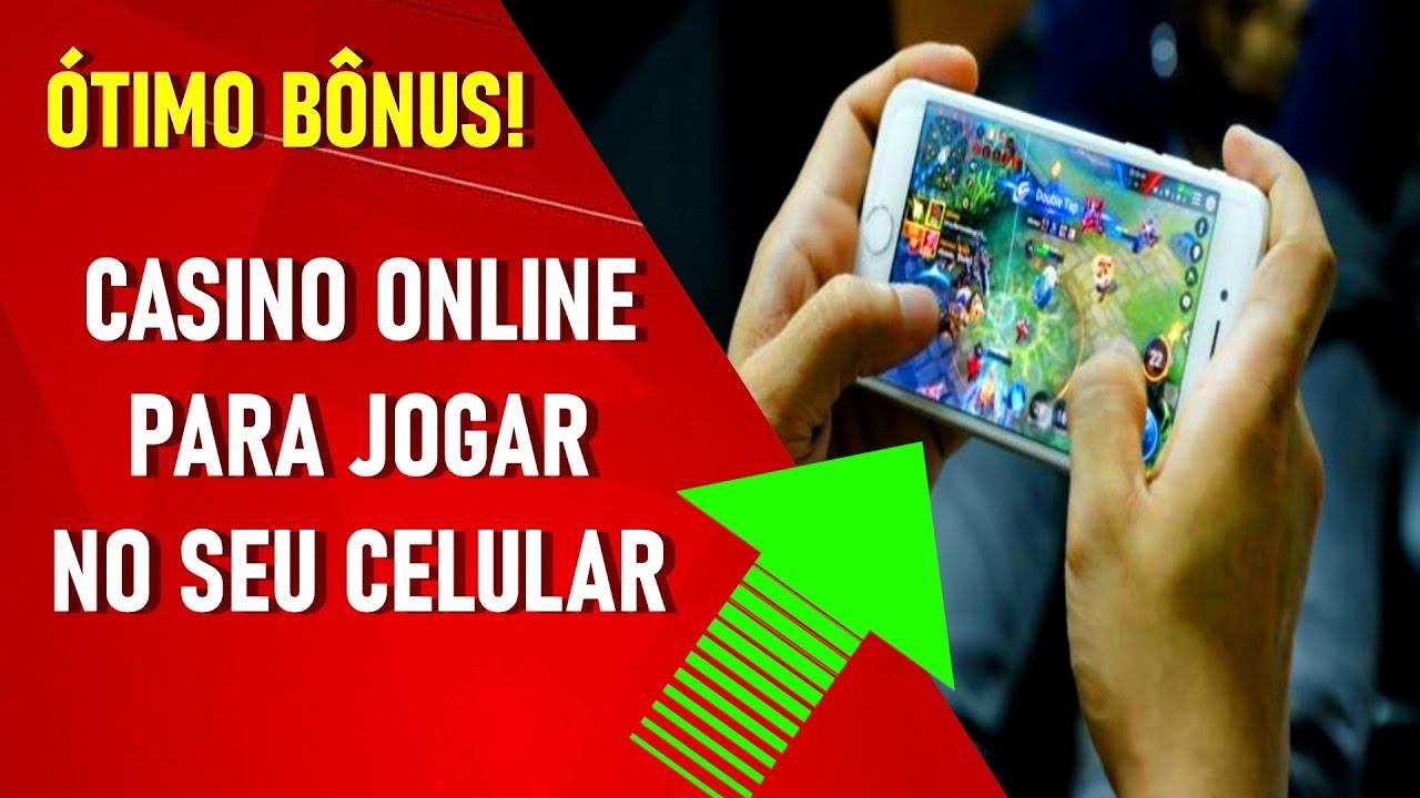 Encontre casinos online para jogar com dineromail 2020