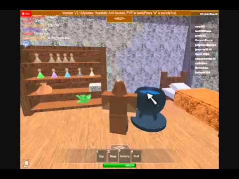 To 2 in 2017 potions how kingdom roblox make life Potions