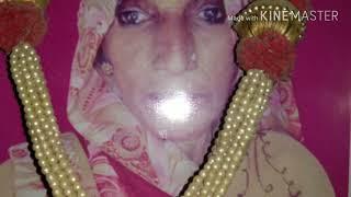 jane cale jate hai kaha bansi dhar sharma karaoke song all karaoke song available to call+9175682589
