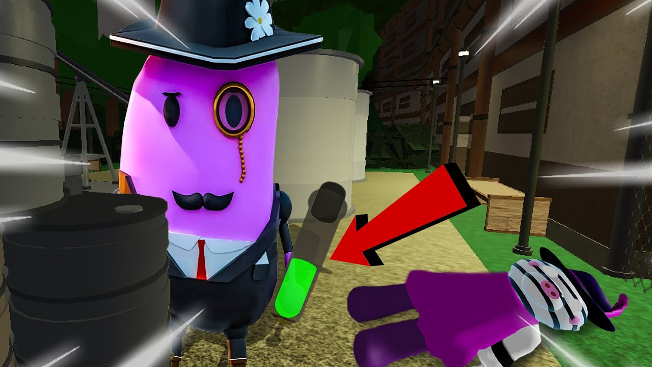 Download RIP ZIZZY! (PT 14) FINDING A CURE! ...ROBLOX PIGGY BOOK 2 CHAPTER 4 STORY MEME